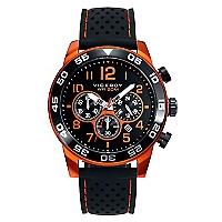 Reloj Hombre 40423-75