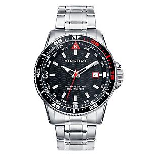 Reloj Hombre 401009-57