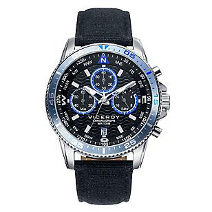 Reloj Hombre 401011-57