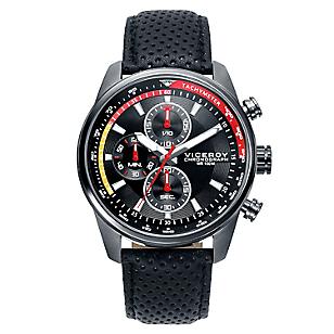 Reloj Hombre 46671-57