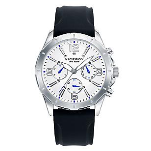 Reloj Hombre 40521-89