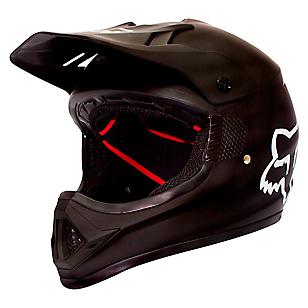 Casco Moto Vf1