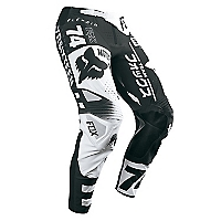 Pantalón Moto Flexair Unión