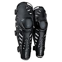Rodilleras Moto Titan Pro� Blk Os