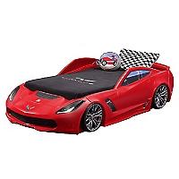 Cama Corvette Z06