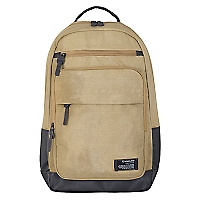 Laptop Backpack City 52 Latte