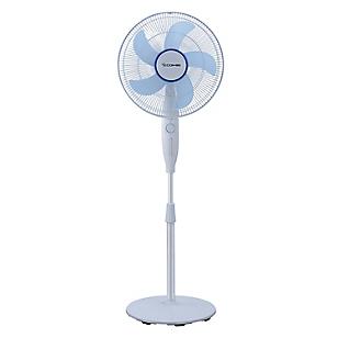 Ventilador de Pedestal LP-400