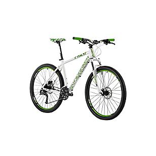 Bicicleta Aro 27.5 Phase Sport