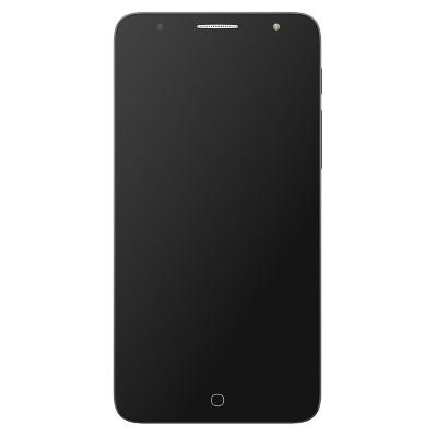 Alcatel Smartphone Pop Mirage Movistar