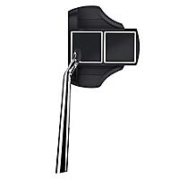 Palo de Golf Putter Smart Square Hs 34
