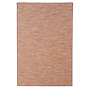 Alfombra Ideal Reversible 135 x 190 cm