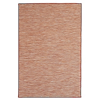 Alfombra Ideal Reversible 160 x 230 cm