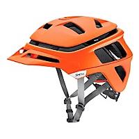 Casco Bicicleta Forefront Ne�n M