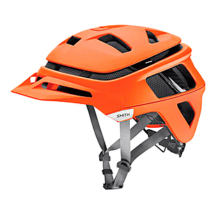 Casco Bicicleta Forefront Neón M