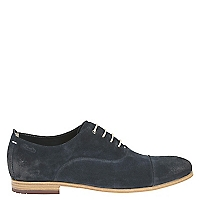 Zapato Hombre Chinley Cap