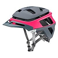 Casco Bicicleta Forefront MT M