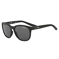 Anteojos de Sol Unisex 0AN4228