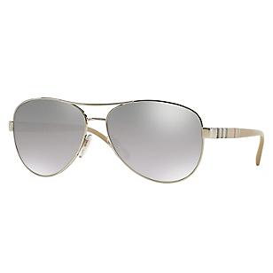 Anteojos de Sol Mujer 0BE3080