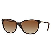 Anteojos de Sol Mujer 0BE4180