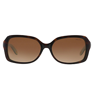 Anteojos de Sol Mujer 0RA5130