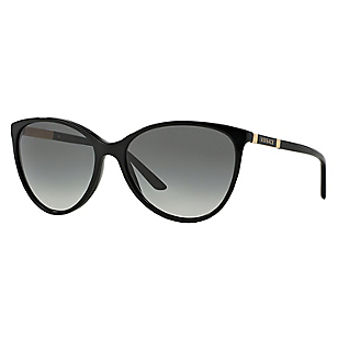 Anteojos de Sol Mujer 0VE4260