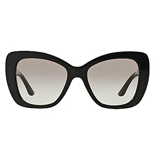 Anteojos de Sol Mujer 0VE4305Q