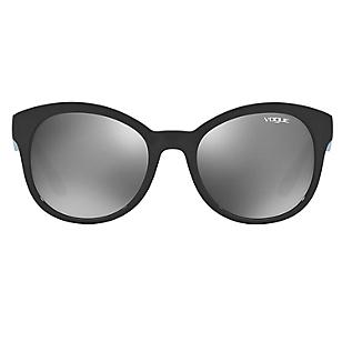 Anteojos de Sol Mujer 0VO2992S