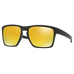 Anteojos de Sol Hombre Sliver XL