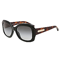 Anteojos de Sol Mujer 0AR8002