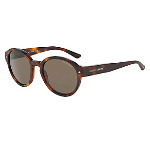 Anteojos de Sol Mujer AR8005