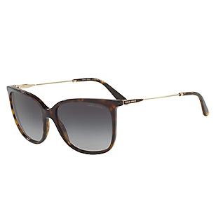 Anteojos de Sol Mujer AR8080