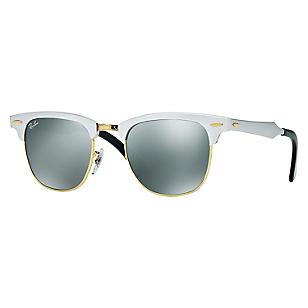 Anteojos de Sol Unisex 0RB3507