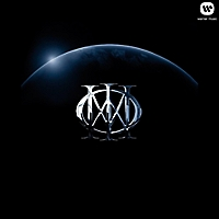 Vinilo Dream Theater Warner