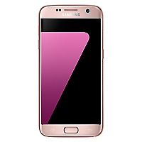 Smartphone Galaxy S7RosadoLiberado