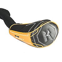 Palo de Golf Drive Jpx Ez Light