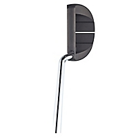 Palo de Golf Putter Classic6 Coll