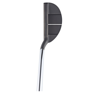 Palo de Golf Putter Classic2 Coll