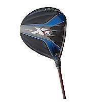 Palos de Golf Driver XR16 10.5� Vara Grafito Regular