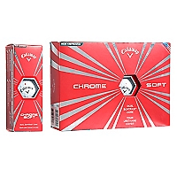 Docena Chrome Soft