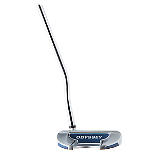 Putter White Hot RX N 1 34