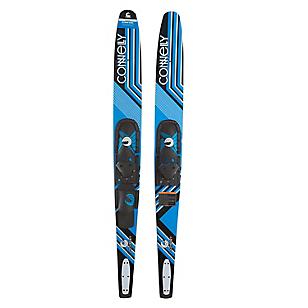 Ski Par Connelly Odyssey