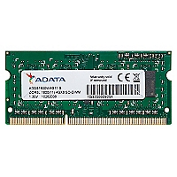 Memoria Interna 4GB DDR3L