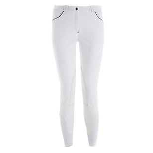 Pantalón Verona Mujer