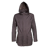 Chaqueta Rideoak Pepper