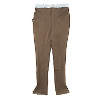 Pantalón de Equitación para Niñas