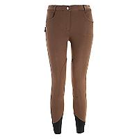 Pantalón  E-Th Pro Mujer