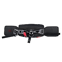 Barra Kitesurf S1 Tracker EZ SET