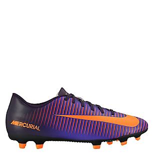 Zapatilla Fútbol Hombre 831969 585