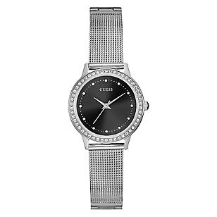 Reloj Mujer W0647l5