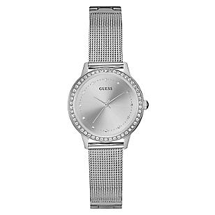 Reloj Mujer W0647l6